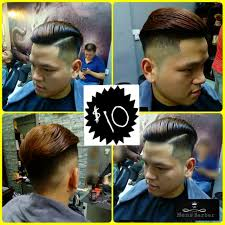 barber men s haircut mens grooming kid