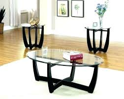 unfinished accent table full size of small round black accent table metal decoration unfinished kitchen agreeable