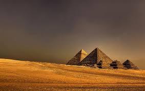 Resultado de imagen de el faraon egipcio caracteristicas y sus poderes pdf