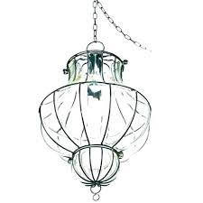 hanging plug in chandelier swag lamp plug in black swag chandelier chandelier chandelier hanging ceiling lights