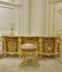 italian furniture brand. Expensive Bedroom Furniture Brands Italian Brand M