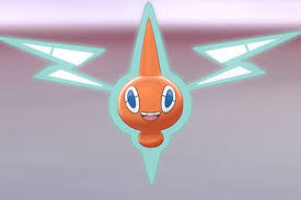 Pokémon Sword and Shield guide: How to get Rotom and its forms - Polygon