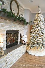 Fireplaces Was None where Stone Diy Fireplace There Stacked Xxpq0pHwf