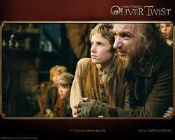 oliver twist barney clark jeremy swift my period drama  oliver twist 2005 barney clark jeremy swift
