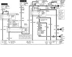wiring diagram for 2000 ford focus the wiring diagram ford transit rear wiper wiring diagram nilza wiring diagram