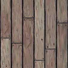 black painted wood texture. Light Wood Texture Background White Planks Old Rhdepositphotoscom Painting . Black Painted