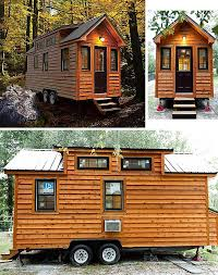 tiny houses for sale. Tiny Living House For Sale. ADVERTISEMENT Houses Sale