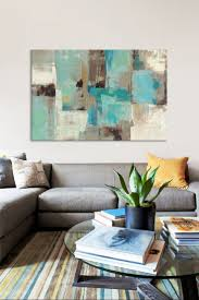 Wall Paintings Living Room 17 Best Ideas About Canvas Wall Art On Pinterest Canvas Projects