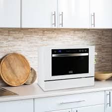 best countertop dishwasher countertop luxury cost of granite countertops