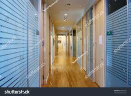 office corridor door glass. Office Corridor Door Glass Partitions Room Stock Photo (Royalty Free) 33596575 - Shutterstock F