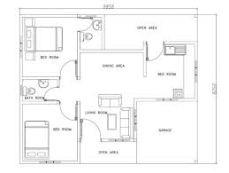 sample dwg house plans 51 elegant autocad image floor plan samples home drawings free cad drawi