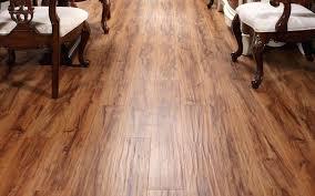 diy laminate flooring countertop ideas tips cozy vinyl vs for inspiring floor material sheets linoleum tile