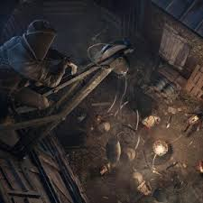 assassinand 39 s creed games ps4. assassin\u0027s creed syndicate, open world assassinand 39 s games ps4 \