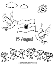 Day Drawing At Getdrawings Com Free For Personal Use Day