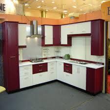 kitchen cabinets india