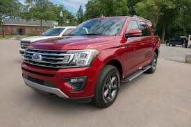 new 2018 ford expedition. delighful new throughout new 2018 ford expedition