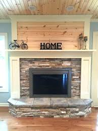pellet stove hearth ideas creative design stone for fireplace hearth best ideas on hearthstone deck stone fireplace designs