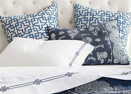 how to mix and match your bedding
