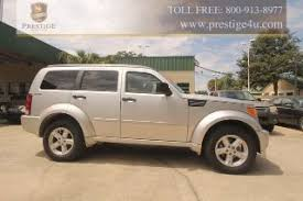 2018 dodge nitro price. fine price 2011 dodge nitro sxt to 2018 dodge nitro price