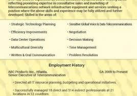 Resume Writing Services Atlanta From Best Writing Services And Other