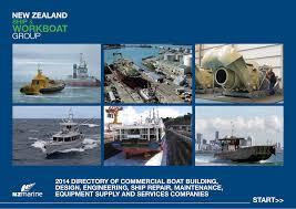Marine Boat Polish Designed For Polyethylene Hulls 2014 Directory Of Commercial Boat Building Design