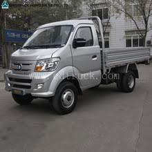 Mini Pickup Truck, Mini Pickup Truck Suppliers and Manufacturers at ...
