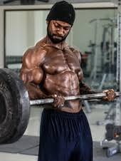 Christian McGill Male Model Profile - Tampa, Florida, US - 11 ...