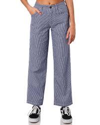 Dickies Jeans Size Chart Ladera Carpenter Pants