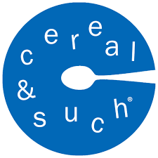 Cereal Sounds Radio