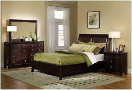 Paint For Bedrooms With Dark Furniture Master Bedroom Paint Colors With Dark Furniture