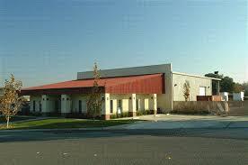 prefab office buildings cost. Prefab Steel Warehouse Buildings \u0026 Storage Facilities. Warehouse_gallery_10001 Office Cost I