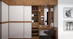 wardrobe closet bedroom wardrobe bedroom wardrobe designs wardrobe designs wooden designs