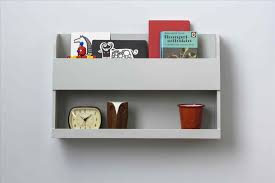 Floating Shelves Ireland Shelves Awesome Oak Bookcase With Removable Cube Book Ends That 81