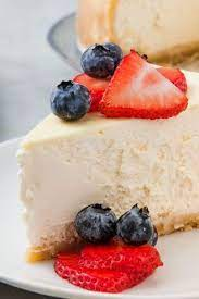 Mortgage rates are pretty low and it looks like they're going to stay that way for awhile, so buying a home might. 21 Best Sugar Free Dessert Recipes No Added Sugar Desserts