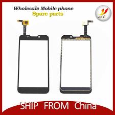 China for Zte Sprint Vital N9810 V987 ...