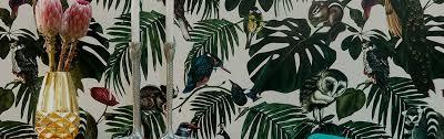 Small Picture Designer Wallpaper Luxury Wallpaper beutcouk