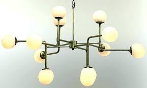 ceiling fan light shade ceiling fan light shade replacement replacement light globes for ceiling fans home