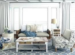 Coastal style bedroom furniture Country Style Coastal Style Furniture Modern Decoration Coastal Style Living Room Coastal Style Living Room Furniture Beach Style Coastal Style Furniture Sautoinfo Coastal Style Furniture Beach House Style Coastal Furniture Decor