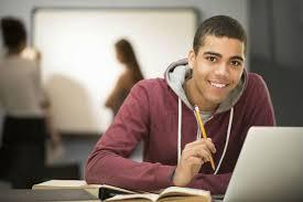 how to get college essay help online
