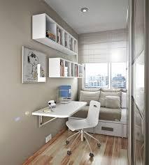 small bedroom furniture layout ideas. brilliant layout small bedroom furniture layout ideas in