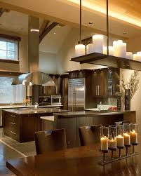 Classic Kitchen Designs Bring A Timeless Look To Your New Kitchen Classy Classic Home Remodeling Design