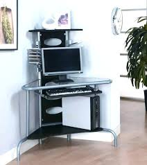 space saving desks space. Small Space Saving Desk Corner Computer Medium Size Of Office Solutions Desks O
