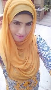Asma Gul (@Asmagul7777)   Twitter
