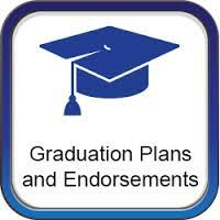 Image result for graduation plans