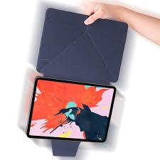 Online Shop GOOJODOQ Magnetic <b>Case for iPad</b> Pro 11 12.9 2018 ...