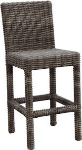 luxurypatio modern rattan tommy bahama outdoor furniture. Order The Sunset West Coronado Barstool With Cushiontoday Online From Garden Gates . Find More Home \u0026 Decor At Gat. Luxurypatio Modern Rattan Tommy Bahama Outdoor Furniture