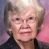 "Mama"" Freda Dillon Obituary - Death Notice and Service Information"
