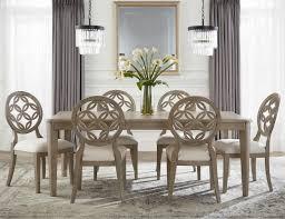 bordeaux louis philippe style bedroom furniture collection. Macy\u0027s Bordeaux Bedroom Set Dining Room Furniture Louis Philippe Style Collection Macys D