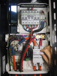 n wiring diagram n image wiring extension lead wiring diagram extension on n wiring diagram