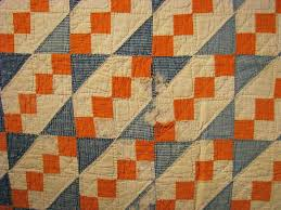 60 best Underground railroad ..secret codes of quilt images on ... & Civil War Quilts: Ruth Finley gave the pattern the name Railroad Crossing  in 1929 in her book Old Patchwork Quilts. tattered version from about Adamdwight.com